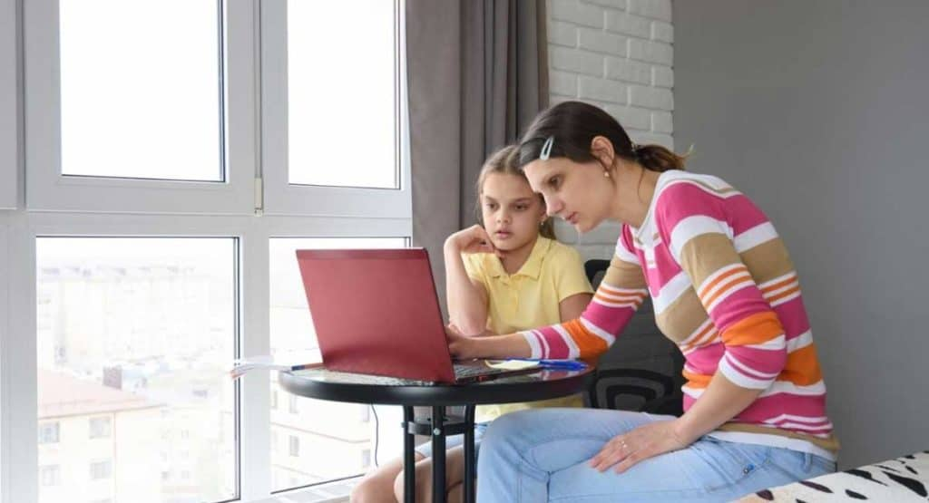 How Much Does it Cost to Homeschool My Child for the Upcoming School Year?
