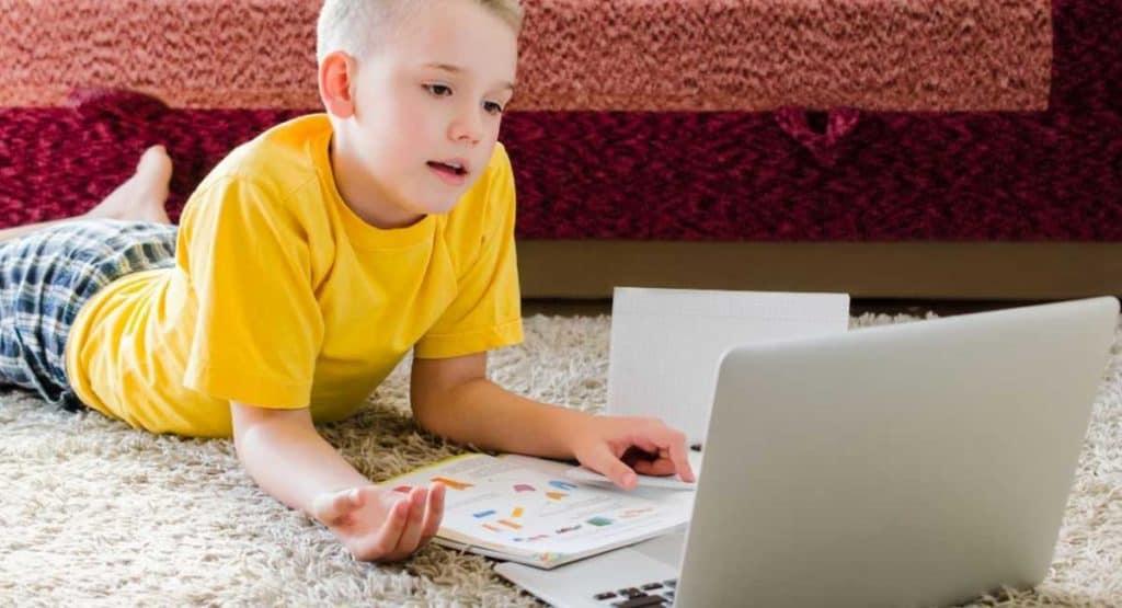 The Best Homeschool Curriculum for 2020-2021