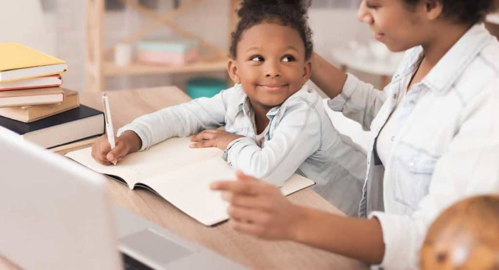 Everything You Should Know About Homeschool Timing